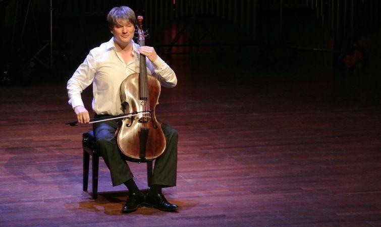 Orkest van de 18e Eeuw