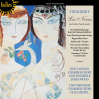 Les Noces & other choral works