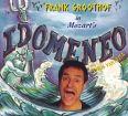Idomeneo - Frank Groothof