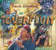 De Toverfluit - Frank Groothof