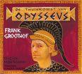 De Thuiskomst Van Odysseus - Groothof, Frank