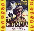 Don Giovanni - Frank Groothof