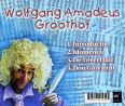 Wolfgang Amadeus Groothof - Groothof, Frank
