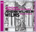 Johann Wilhelm Wilms - Radio Chamber Orchestra