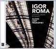 Romantic Pieces For Piano - Roma, Igor