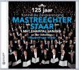 125 Jaar Mastreechter Staar - Mastreechter Staar, Chantal Janzen