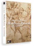 Matteuspassionen - Koopman / Dürmüller / Abele / Samuelis / Bartosz / Agnew / Mertens