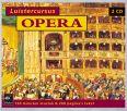 Luistercursus Opera - Druyf, Aldo