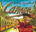 Carmen - Frank Groothof