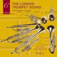 London Trumpet Sound Vol.2 - Simon/london Trumpet Players