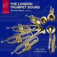 The London Trumpet Sound - 28 London Trumpet Players