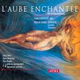 Enchanted Dawn, The - Simard, Marie-josée/daoust, Lise