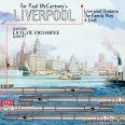 McCartney's  Liverpool - Quatuor La Flûte Enchantée