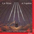 La flûte à l'opéra - Quatuor La Flûte Enchantée