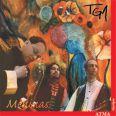 Meninas - Montreal Guitar Trio