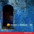 Salon music for piano 4-hands - Boucher, Lise/marchand, Jean
