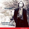 Schubert: Die Schöne Müllerin - Kobow, Jan/bezuidenhout, Kristian