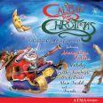 Caliban does Christmas - Caliban Quartet Of Bassoonists