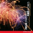 Musick for the Royal Fireworks / Night Games - Montreal Baroque/toronto Consort