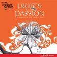 Fruits de la passion - Various Artists