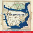 Constantinople - Taylor/Azéma/Atlan/Shbeir