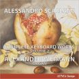 Complete Keyboard Works Vol.2 - Weimann, Alexander