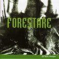 Forestare - Desjardins, Richard/forestare