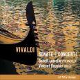 Sonate E Concerti - Loiselle/boucher