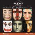 Opera De Montreal - Paquette/dahl/lord/claire/+