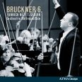 Symfoni 6 A-dur - Nezet-Seguin, Yannick