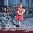 Terra tremuit (The earth trembled) - Studio de musique ancienne de Montreal / Jackson, Christopher