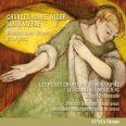 Widor, Vierne - Messes pour choeurs et orgues - Vincent Boucher