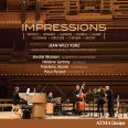 Impressions - Jean-Willy Kunz