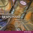 Responsio - Reilly, Jeff / LeBlanc, Suzie / Potter, John