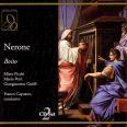 Nerone (1957) - Picchi / Petri / Guelfi