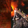 Nabucco (milan 1966) - Guelfi / Suliotis / Ghiaurov