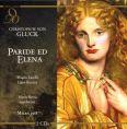 Paride Ed Elena (Milan 1968) - Lajos Kozma