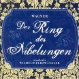 Nibelungens ring (Milano 1950) - Flagstad / Frantz / Lortenz / Nilsson / Svanholm / Furtwängler