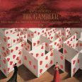The Gambler (moscow 1974) - Maslennikov