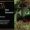 Don Giovanni (1970) - Ghiaurow / Bruscantini / Kraus / Janowitz