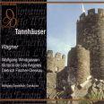 Tannhauser - Windgassen / Fischer-diskau