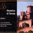 Beatrice Di Tenda - Anderson / Ariostini / Masini