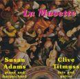 La Muzette - Adams,susan/titmuss,clive