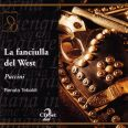 La Fanciulla Del West - Tebaldi / Barioni / Guelfi