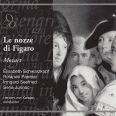 Nozze Di Figaro - Schwarzkopf