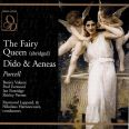 Fairy Queen  /  Dido & Aeneas - Harnoncourt / Leppard