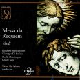Requiem - Schwarzkopf / Di Stefano