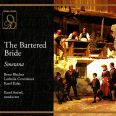 The Bartered Bride - Mraz / Palivcova / Ancerl