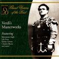 Verdi's Masterworks - Various Artists