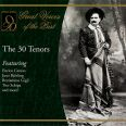 The 30 Tenors - Various Artists